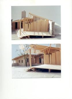 ksu model photos