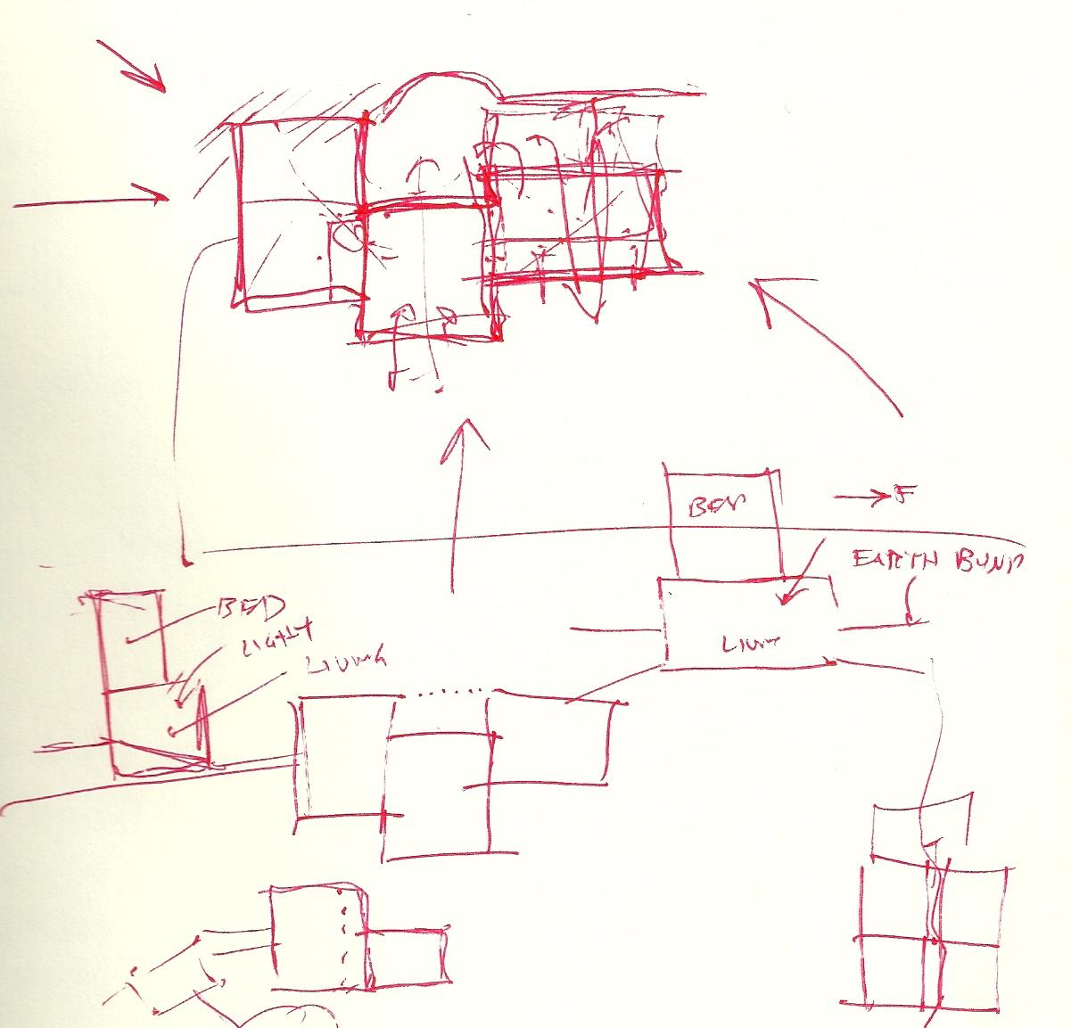 preliminary sketch0001