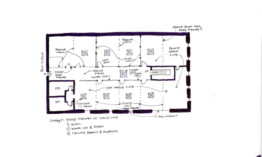 603 604 2nd floor sketch021.jpg