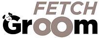 Fetch Groom Logo.png