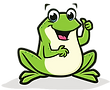 little_frog.png