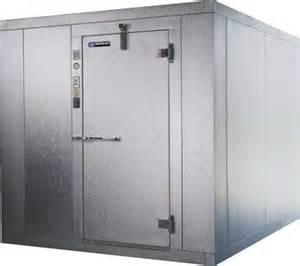 Back Room Refrigerators