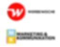 Logos WeWo_M+K.png