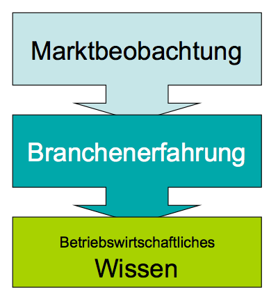 Grafik Strategieentwicklung.png
