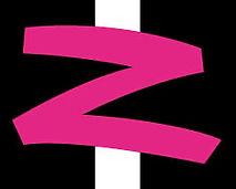 HZW-Logo.jpg