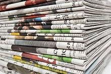 Zeitungen.jpg