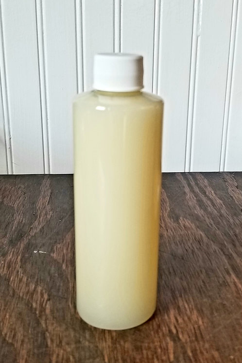 Foaming Pump Soap Refill - Citrus Blend