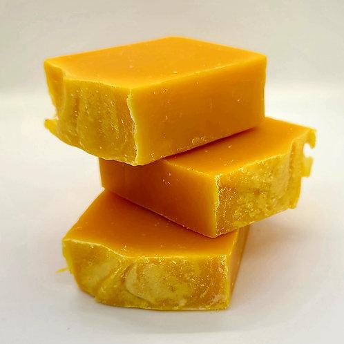 Lemon Drop Soap