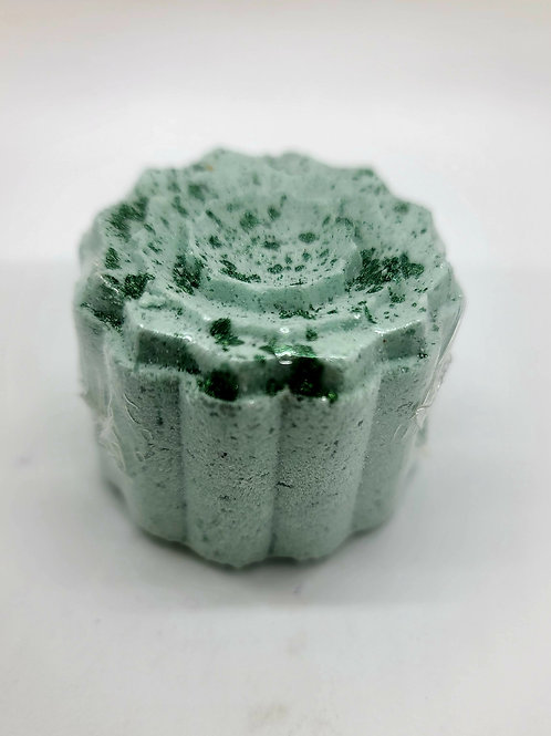 Lily of the Valley - Small Bath Bomb
