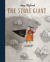 Stone Giant cover lowres.jpeg