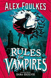 Rules for Vampires.jpeg