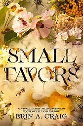 Small favors.jpg