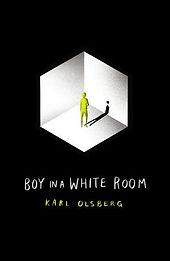 Boy in a white room.jpg