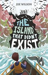Island that didn't exist.jpg