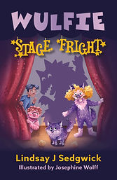 WULFIE STAGE FRIGHT front cover final.jp