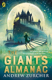 The giant's almanac.jpg