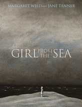 Girl from the sea.jpg