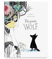 BI Virginia Wolf.jpg