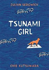 Tsunami girl.jpg