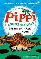 Pippi Longstocking and the Snirkle.jpeg