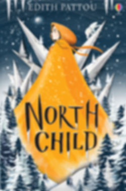 North Child.jpg