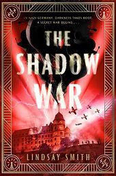 The shadow war.jpg
