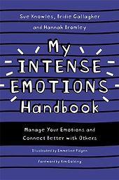 My intense emotions handbook.jpg
