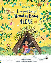 I'm not very afraid of being alone.jpg