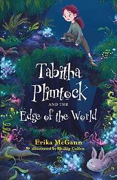 Tabitha Plimtock.jpeg