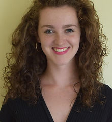 Armadillo Editor Jess.jpg