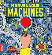 Marvellous machines.jpg