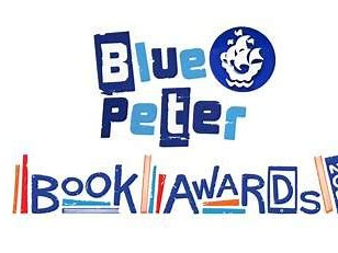 Blue Peter Book Awards 2021