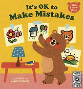 It's ok to make mistakes.jpeg