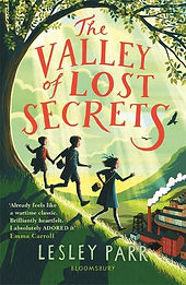 The valley of lost secrets.jpg