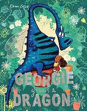 Georgie grows a dragon.jpeg