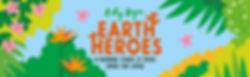 CM Earth Heroes Banner.jpg