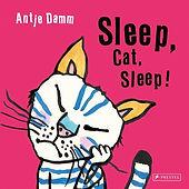Sleep cat sleep.jpg