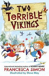 Two terrible vikings.jpg