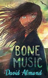 Bone music.jpeg