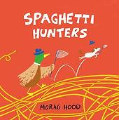 Spaghetti hunters.jpg