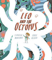 Leo and the octopus.jpg