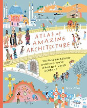 Atlas of amazing architecture.jpeg