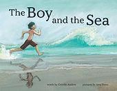 Boy and the sea.jpeg