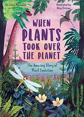 When plants took over the planet.jpeg