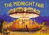 Midnight Fair.jpg
