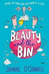 Beauty and the bin.jpg