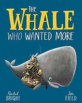 Whale who wanted more.jpeg