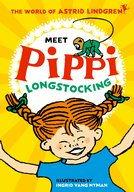 Meet Pippi Longstocking.jpg