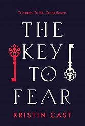 Key to fear.jpg