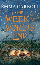 Week at world's end.jpg